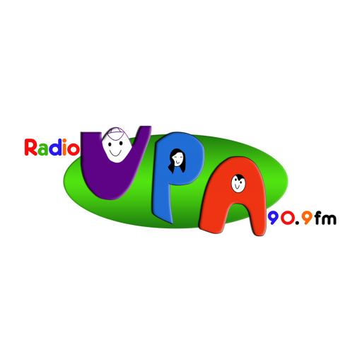 Radio UPA 90.9 FM