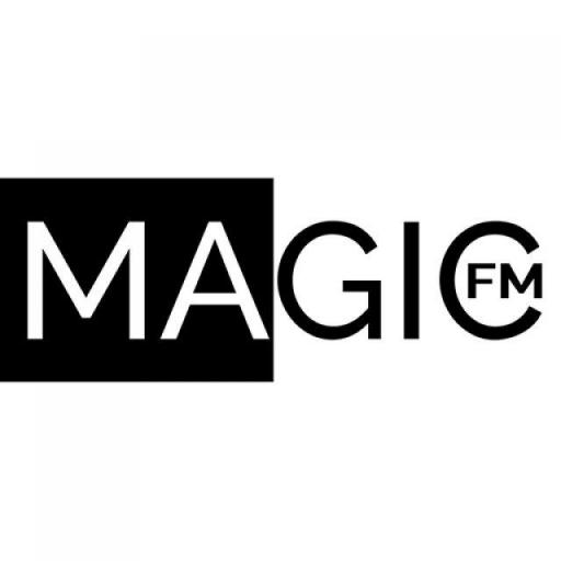 Magic.FM - laut.fm