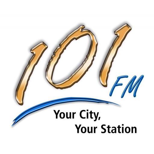 101FM Logan City