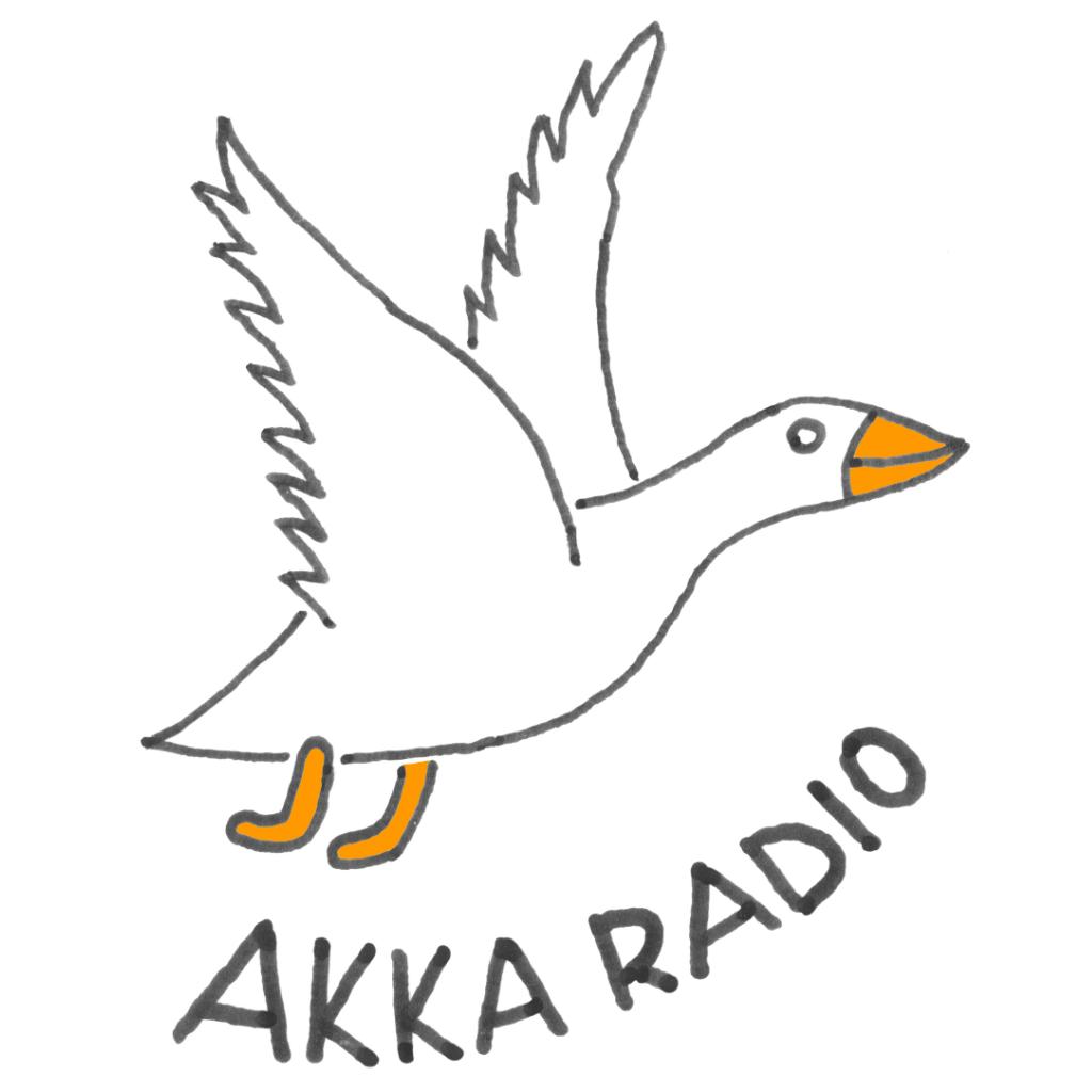 Svensk Folkmusik AkkA