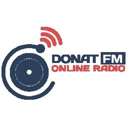 DONAT FM - Russkij rok