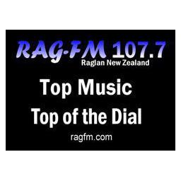 RAG-FM