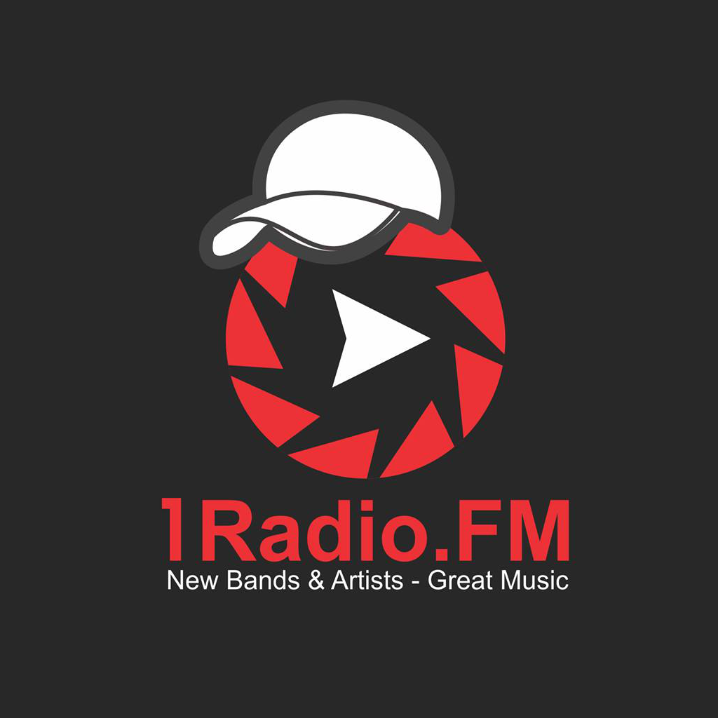 1Radio.FM - Dance/Trance/Techno/Dubstep