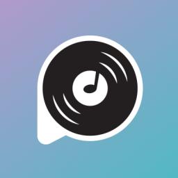 Радио Play FM