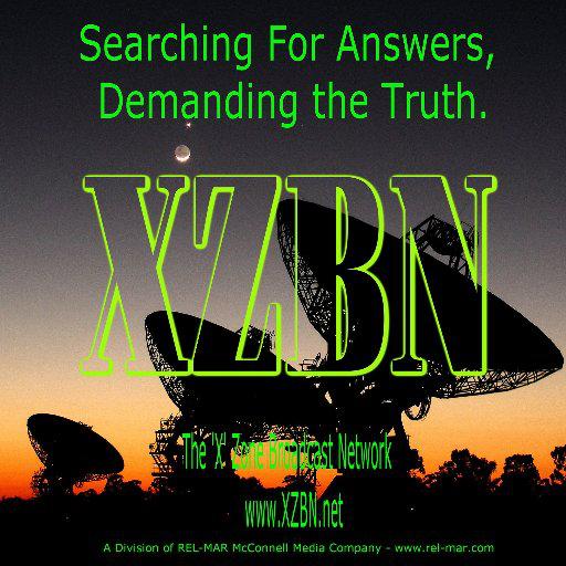 XZBN radio
