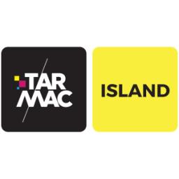 RTBF Tarmac Island