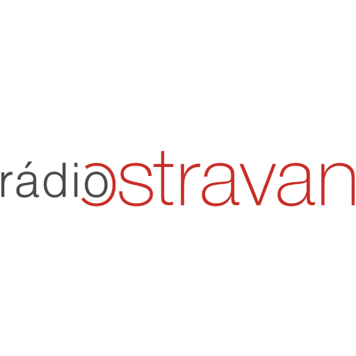 Radio Ostravan