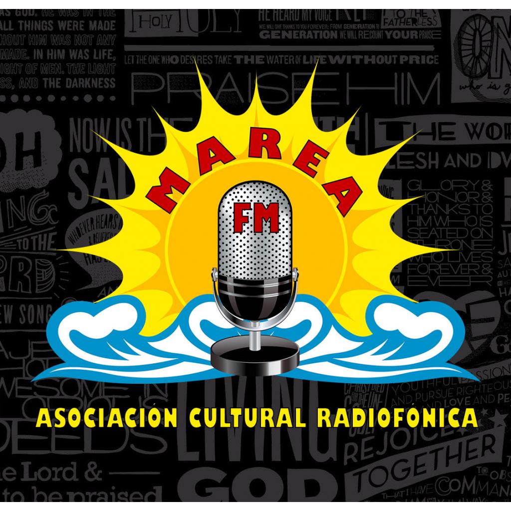 MAREA FM
