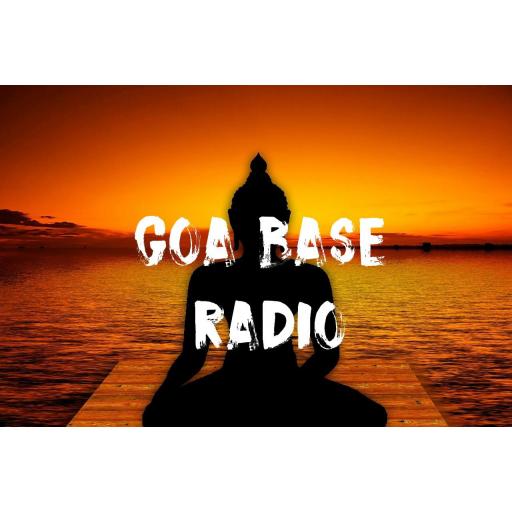 Goa Base - laut.fm