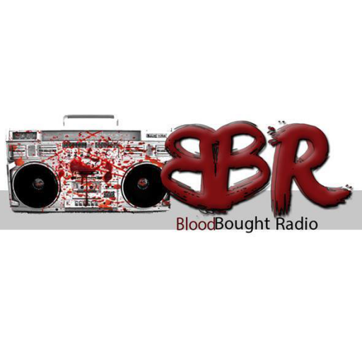 Blood Bought Radio