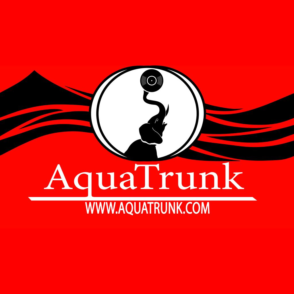 AquaTrunk Radio - Christmas in America