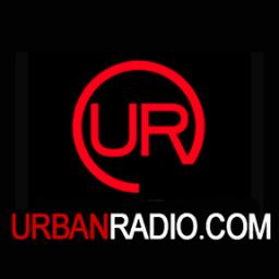 UrbanRadio - Slow Jams