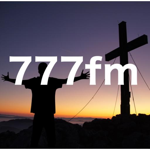 777 FM - laut.fm