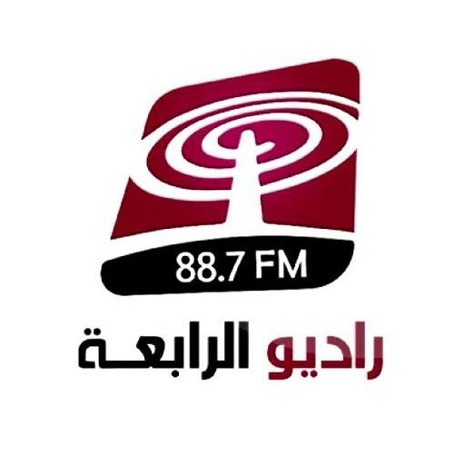 FM راديو الرابعة