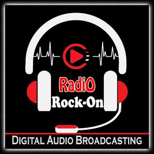 RADIO-ROCK-ON