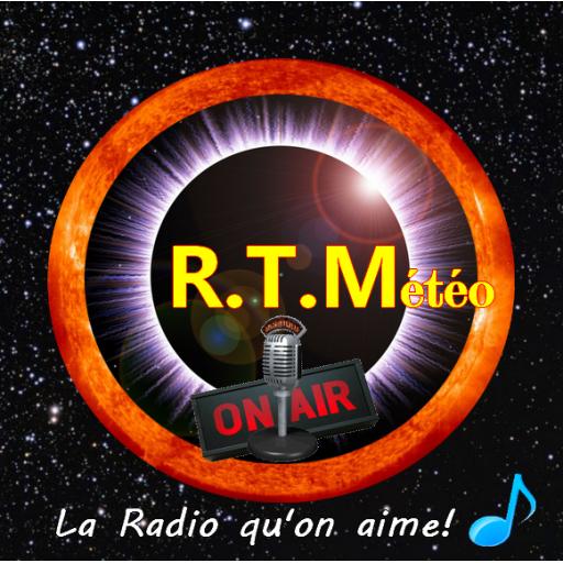R.T.Météo
