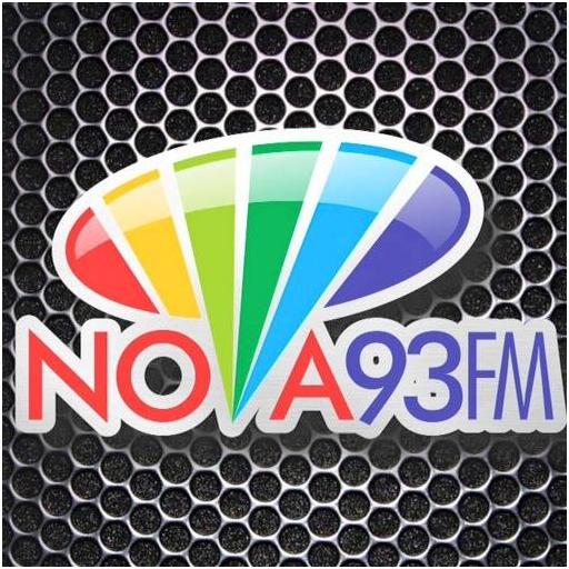 Rádio Nova 93 FM