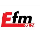 EFM 93.7