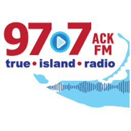 Nantucket Radio 97.7 ACK FM (WACK-FM)