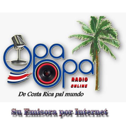 Opa Opa Radio