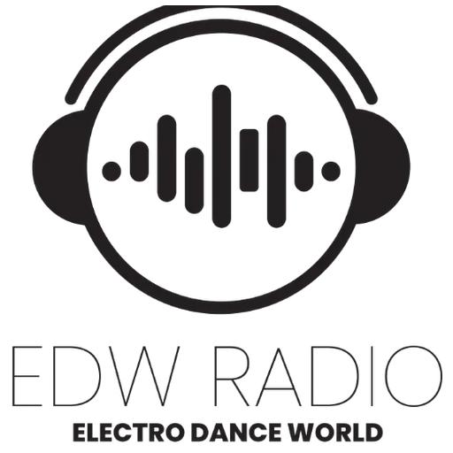 ElectroDanceWorld Radio