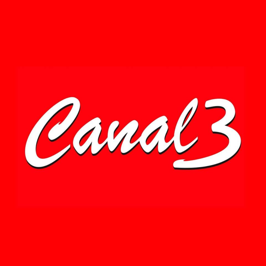 Radio Canal 3 D
