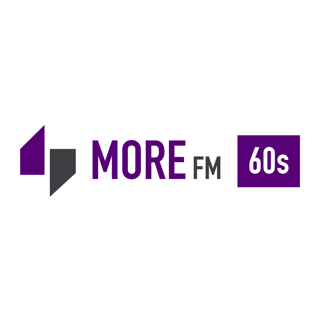 MoreFM 60s