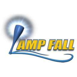 Lamp FM Kaolack