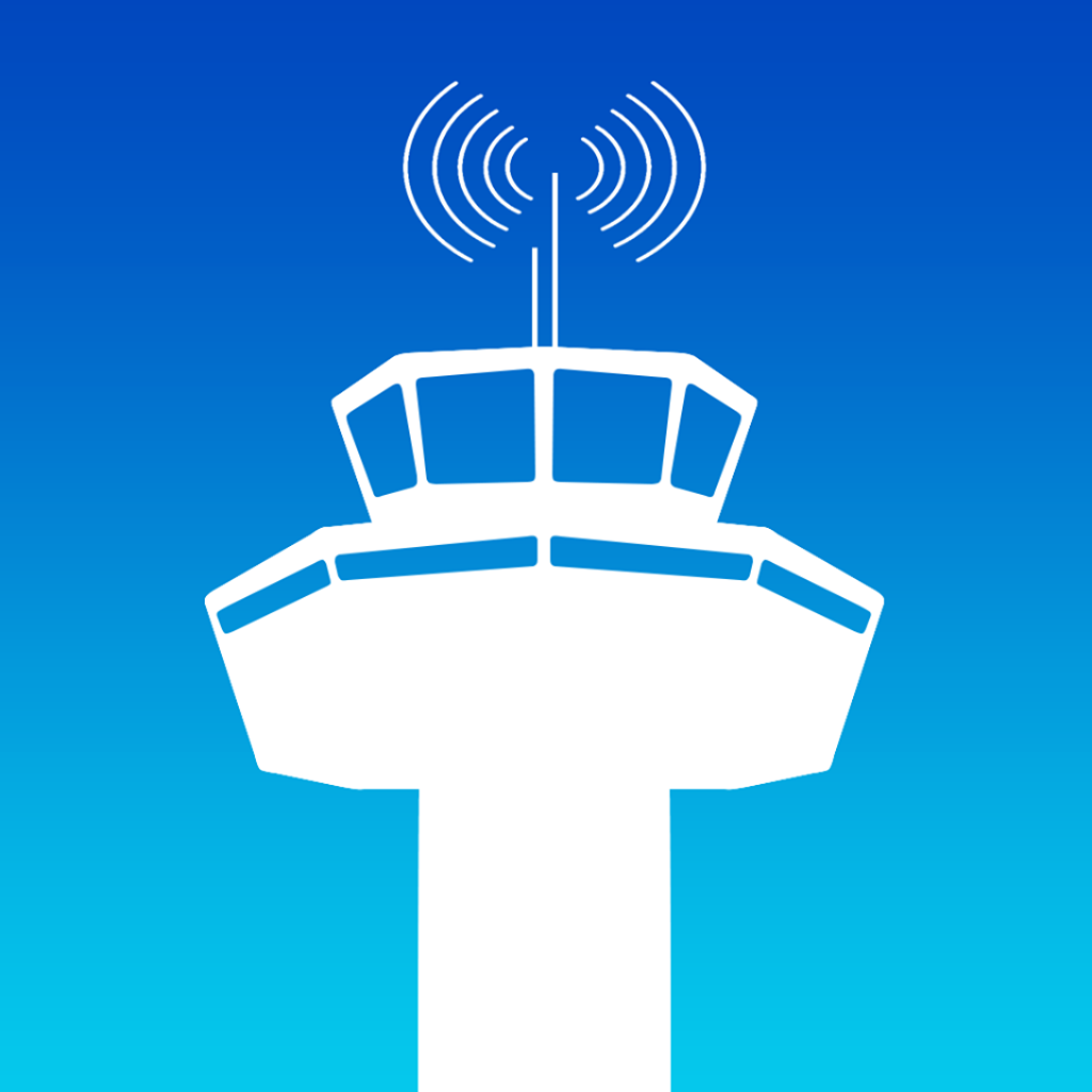 LiveATC PANC Ted Stevens Anchorage International Airport Tower