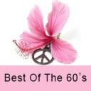 24-7 Niche Radio - Best of the 60s