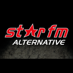 STAR FM - Alternative