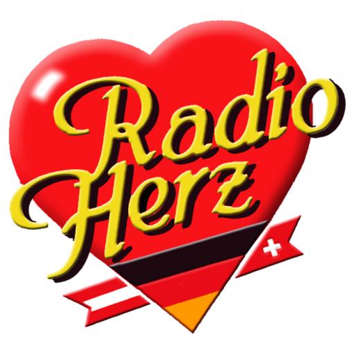 RadioHerz Club