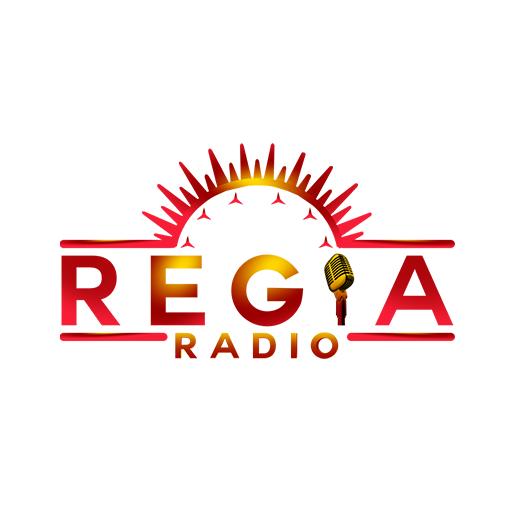 Regia Radio