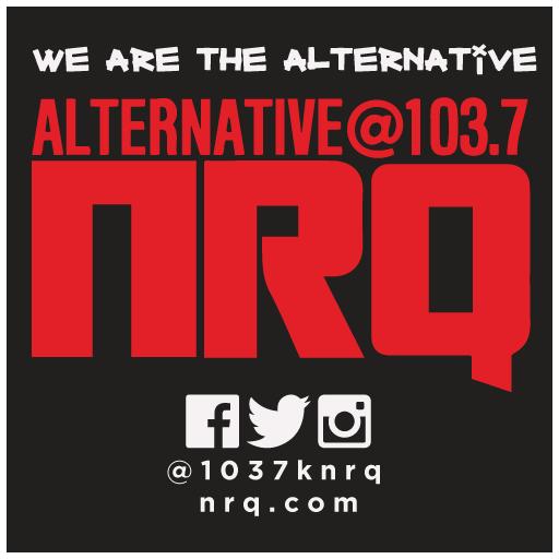 Alternative 103.7 NRQ