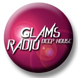 Glams Radio