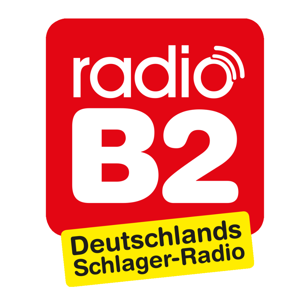 radio B2 Berlin-Brandenburg