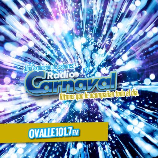 Radio Carnaval - Ovalle
