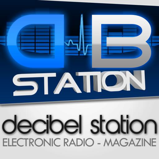 Decibel Station - Hard