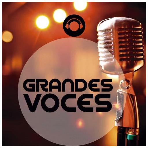 Cienradios Grandes Voces
