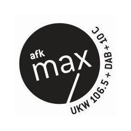 afk max