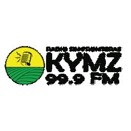KYMZ 99.9 FM