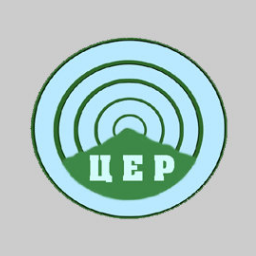 Radio CER
