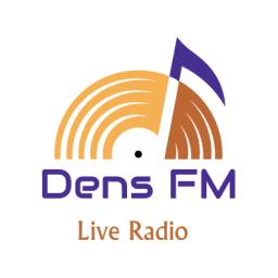 Dens FM Radio