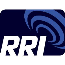 Pro1 RRI Bengkulu