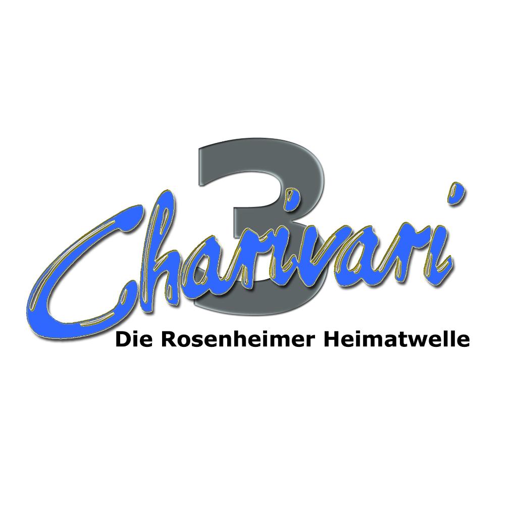Charivari 3 - die Rosenheimer Heimatwelle