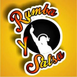 rumbaysalsa