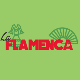 La Flamenca - Alicante