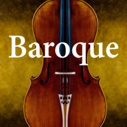 Calm Radio - Baroque