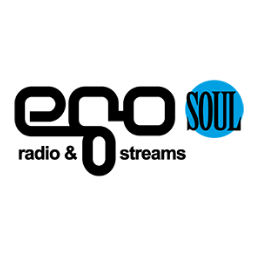 egoSoul