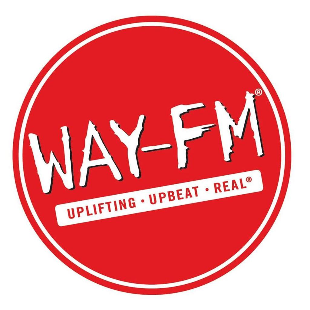 WAY FM North Alabama